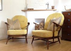 pair-of-ercol-windsor-armchairs.jpg 700×500 pixels
