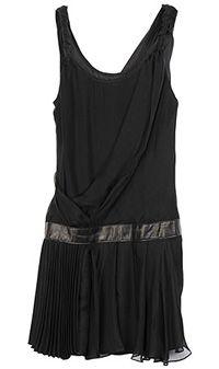 990917b11b 96 Best Katsby - 1920s dress images
