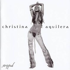 Trovato Beautiful di Christina Aguilera con Shazam, ascolta: http://www.shazam.com/discover/track/11186343