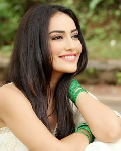 Surbhi Jyoti Latest Hot Sexy Photo Stills Surbhi Jyoti latest photos, Surbhi Jyoti hot stills, Surbhi Jyoti sexy photos, Surbhi Jyoti new stills, Surbhi Jyoti Bollywood Girls, Tv Actors, Indian Models, Indian Wear, Indian Beauty, Boobs, Stylists, Celebs, Actresses