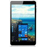 iRULU Walknbook W3Mini Notebook 8 Inch 1GB RAM