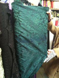 AK Fabrics 2