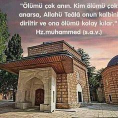 Muhammed Sav, Allah Islam, Benjamin Franklin, Cool Designs, Religion, Quotations, Islamic, Google, Desk