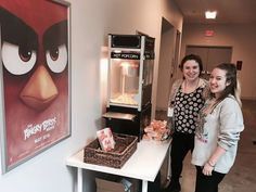 It's Friday and that means Imageworks employees get to take a break and indulge in Pop Up Popcorn!! #fashion #style #stylish #love #me #cute #photooftheday #nails #hair #beauty #beautiful #design #model #dress #shoes #heels #styles #outfit #purse #jewelry #shopping #glam #cheerfriends #bestfriends #cheer #friends #indianapolis #cheerleader #allstarcheer #cheercomp  #sale #shop #onlineshopping #dance #cheers #cheerislife #beautyproducts #hairgoals #pink #hotpink #sparkle #heart #hairspray…
