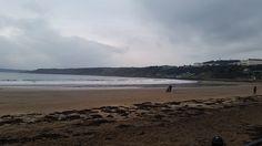 http://evpo.st/1peSQaW The #Beach