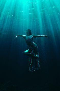Water Dancer - Untitled by Kurt Arrigo like a putri duyung Dance Photography, Underwater Photography, Levitation Photography, Pregnancy Photography, Exposure Photography, Winter Photography, Abstract Photography, Image Photography, Street Photography