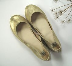 These leather handmade ballerinas are really so soft and light, absolutely essential in every girls wardrobe!  I will be delighted to personally