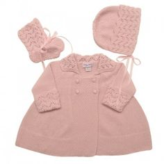 5dd534fd5 53 Best Baby Cashmere images in 2019