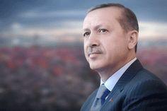 Turkey's Erdogan approves constitutional reform bill