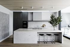 4 Things to Think About Before You Commit to Stone Flooring, Countertops, and Mo... - http://centophobe.com/4-things-to-think-about-before-you-commit-to-stone-flooring-countertops-and-mo/ -