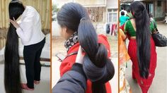 DIY EGG MASK FOR HAIR GROWTH