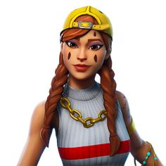 Aura is a Uncommon rarity Fortnite skin. Here we have collected Fortnite Wallpapers, PNG pictures, Item Shop History & Coming back info. Skins Characters, Video Game Characters, Cute Dog Drawing, Ghoul Trooper, Gamer Pics, Skin Images, Best Gaming Wallpapers, Epic Games Fortnite, Youtube Channel Art