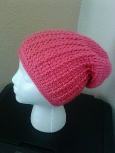 Check out this item in my Etsy shop https://www.etsy.com/listing/222617739/slouchy-beanies