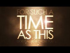 Behold, the Bridegroom cometh! Happy Purim W/ Brother Cherry & Chris Maskey - YouTube