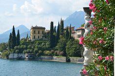 Excursion d'une journée au Lac de Côme au départ de Milan, Milan. Réserver Excursion d'une journée au Lac de Côme au départ de Milan à/en Milan à partir de Milan, Italie