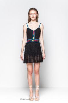Áo dài và áo chẽn | Bài viết trong Dresses thể loại và áo chẽn | Blog Talya55: LiveInternet - Dịch vụ trực tuyến của Nga Diaries