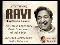 Old Bollywood Songs, Beat Songs, Evergreen Songs, Movie Songs, Movies, Top 100 Songs, Asha Bhosle, Old Singers, Music Composers
