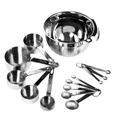 COOKS CHOICE CKCMK1005 Cookware Bundle 14 Piece *** Continue to the product at the image link. (Amazon affiliate link)