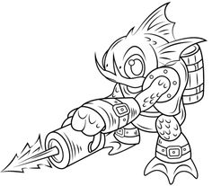 Flameslinger coloring pages ~ lego venom coloring pages | Movie | Pinterest | Venom and Lego