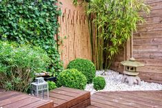 japones jardim
