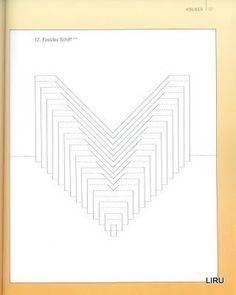 kirigami - liru_origami - Picasa Web Album