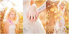 NC vineyard wedding.  Outer Banks Wedding.  Candace Owens for Brooke Mayo Photographers www.brookemayo.com.