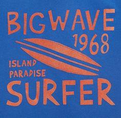 #tapealoeil #tao #bigwave #surfer #island #paradise