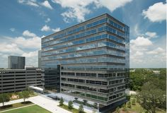 Houston's West Memorial Place Phase I, a 338,348-square-foot LEED Platinum building by Skanska on Memorial Drive in the Energy Corridor, is highlighted as a notable project that was certified LEED Platinum in 2016.  Along with West Memorial Place, the GT Mickey Leland Federal Building, Harris County Burnett-Bayland Gym, HOK's Houston office, downtown's BG Group Place office tower and Knoll Houston Showroom earned various Platinum designations.  With each new LEED certification, we are…