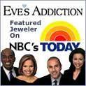 Eve's Addiction Jewelry