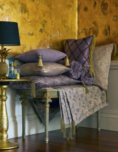 Our collections offer everything from upholstery to curtaining, sheers, lining and dual purpose fabrics to suit all your home furnishing requirements. Prestigious Textiles, Cushions, Pillows, Soft Furnishings, Venetian, Upholstery, Couch, Curtains, Warm
