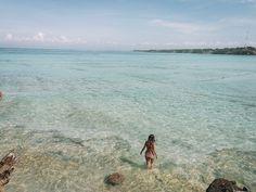 A 2 week Bali itinerary Bali Travel Guide, Asia Travel, Travel Guides, Nusa Ceningan, Uluwatu Temple, Komodo Island, Labuan, Domestic Flights, Snorkelling