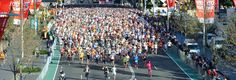 AN EXPERT'S GUIDE TO GETTING CITY2SURF FIT