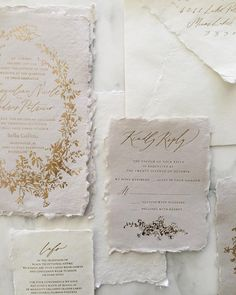 Snapping some quick sneak peeks for one of our #idyllpaper brides...