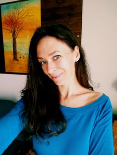 Aromaterapia, drahokamy, sebarozvoj, sebalaska, Dana Arvay www.danaarvay.sk Aromatherapy