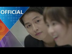 [MV] CHEN(첸)XPunch(펀치) _ Everytime l 태양의 후예 OST Part.2 - YouTube