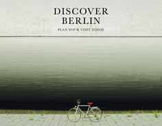 Berlin Catalog