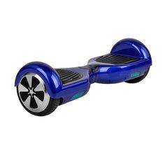 Smart Balance Board Drifting Airwheel