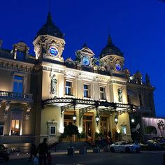 #Casino Casino...Monaco it is that place where are rich people understand that they are poor #Casino #Monaco #Montecarlo #rich #luxury #luxurytravel #lovetrip #lovetravel #lovetraveling #trip #travel #traveling #instatrip #instatravel #instatraveling #instasize #instasize #architecture #amazingplace #amazingplaces #instaholiday #holiday by marialebediva from #Montecarlo #Monaco