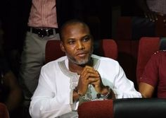 Charles Ogbu.  Yesterday the 26th day of August 2017 the OHANEZE Ndigbo President General Chief John Nnia Nwodo released a statement in which he fiercely rebuked the minister of Justice and Attorney General of Nigeria Mr Abubakar Malami for calling for Nnamdi kanu's re-arrest even while the genocidal quit notice-issuing Arewa Youths and the composers and distributors of the anti-Igbo hate songs yet walk the earth as free men and even enjoy protection from security agencies.  For those who…