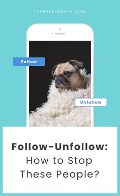How To STOP Follow / Unfollowers on Instagram? (5 Tricks) Latest Instagram, Instagram Ideas, Content Marketing Tools, Online Marketing, Popular Hashtags, Instagram Marketing Tips, Online Entrepreneur