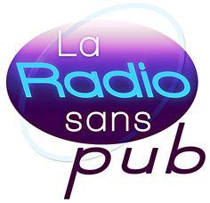 La Radio Sans Pub (@sans_pub) | Twitter