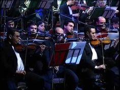 موسيقى الضوء الشارد ( نسخة أصليه ) - الموسيقار ياسر عبد الرحمن | Yasser ...