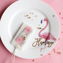 Criativo prato De Jantar Em Cerâmica bonito dos desenhos animados pratos Ocidentais talheres(China)