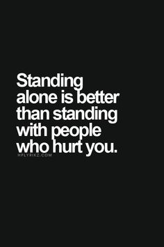 Dealing with manipulative people can be a huge drain. Here are some manipulative people quotes with tips on how to deal with them. True Quotes, Words Quotes, Great Quotes, Quotes To Live By, Motivational Quotes, Inspirational Quotes, Sayings, Using People Quotes, Bullshit Quotes
