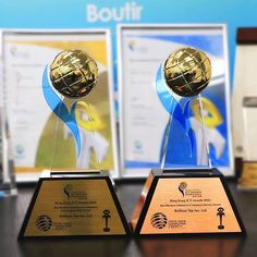 We're honoured to receive ICT Awards 2016 Best Business Solution Bronze Award and Outstanding Award Try out the free app which helps to build your online business. Search in AppStore and PlayStore Online Store Builder, Bronze Award, Online Business, Awards, App, Search, Free, Instagram, Searching