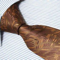 Designer Fashion Gift Necktie Silver Purple Ties Stripes Neck Tie for Men Woven Pure Silk Mens Neckwear Neck Tie Set P5054