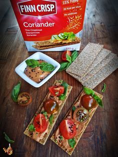 pate italian de nuci 2 Raw Vegan, Coriander, Crisp, Bread, Food, Brot, Essen, Baking, Meals