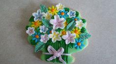 Flower Bouquet ~ Flickr