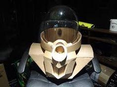 mister freeze helmet | Mr. Freeze dome/helmet 1