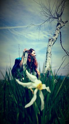 Păcăliciu | Diana SpineanDiana Spinean